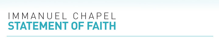 Ourfaith-topbanner